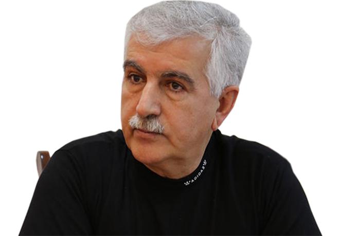 Image result for mahir qarayev