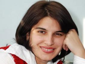 Image result for ülviyyə heydərova