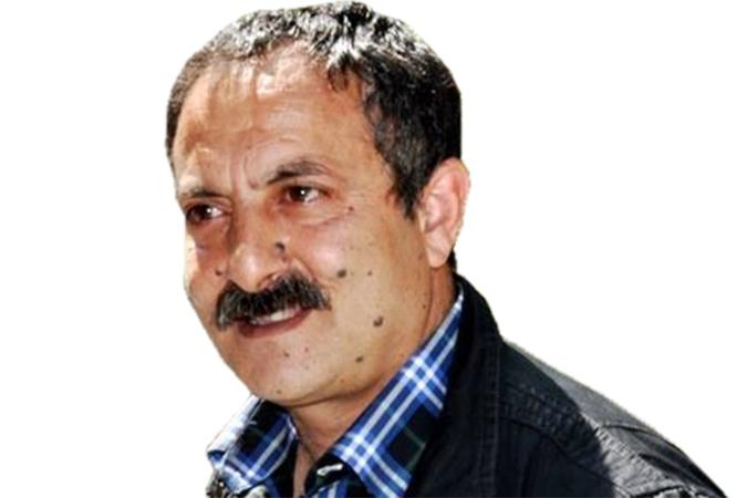 Image result for Etimad Başkeçid