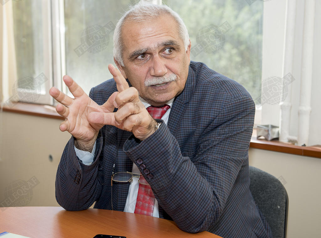 Image result for məti osmanoğlu