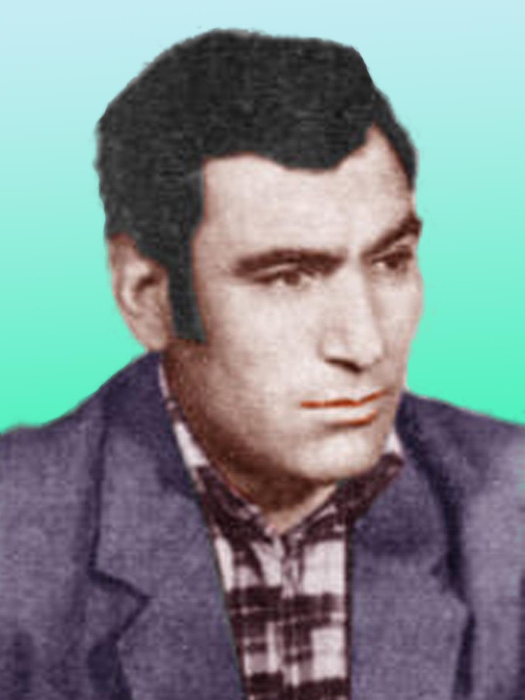 Image result for eldar baxış