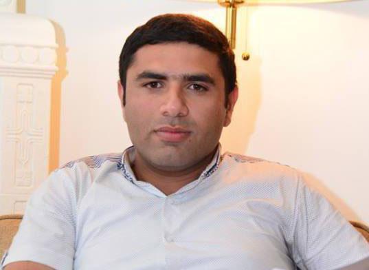 Image result for fərid hüseyn